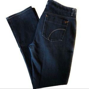Joe's Jeans Cigarette Style